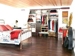 bedroom without closet storage for room without closet storage for bedroom without closet ideas for small