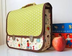 Free Bag Patterns Simple 48 Free Diaper Bag Patterns Tutorials