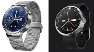 huawei smartwatch faces. huawei watch vs. motorola moto 360 comparison: budget smartwatch face-off - androidpit faces a