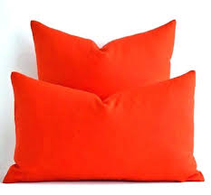 bright colored pillows. Exellent Bright Bright Throw Pillows Cream Medium Size Of Home Decor Green Accent  Decorations For Party Near Me In Colored B