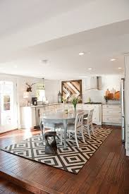 Kitchen No Wall Cabinets Kitchen Without Upper Cabinets Kitchen With No Uppers Cwb