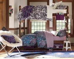 comfy chairs for teenagers. Comfy Chairs For Bedroom Set Teenagers O