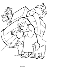 Catholic Colouring Free Coloring Pages Printables For