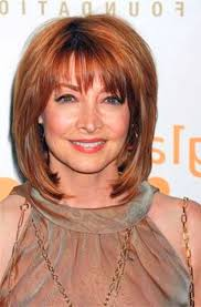 Hair Style For Women Over 60 image result for medium length hairstyles for women over 50 1240 by wearticles.com
