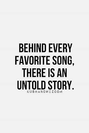 Music Quotes About Love Custom Love Music Quotes Tumblr Hover Me