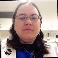 Lena Johnson - Microbial Analyst - Nordic Analytical Laboratories | LinkedIn