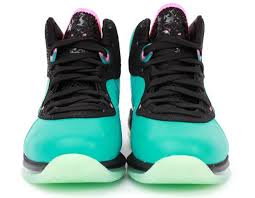 lebron 8 south beach. nike lebron 8 south beach preheat