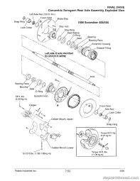 wiring diagrams golf cart body kits gas golf cart ez go parts club car troubleshooting guide at 1995 Club Car Parts Schematic