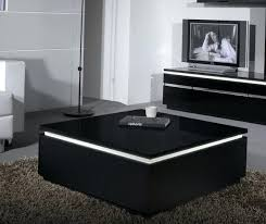 coffee table square coffee table square black modern style oversized for prepare white marble coffee table coffee table square