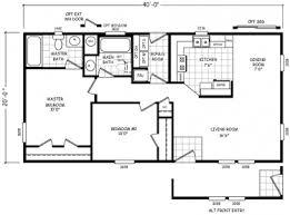 double wide floor plans 2 bedroom. durango | 2 beds · baths 800 sqft double wide floor plans bedroom s