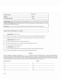 Business Service Contract Template - Rio.ferdinands.co