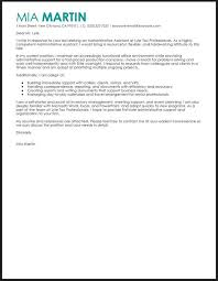 examples of cover letters for resumes for customer service background investigation cover letter