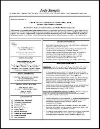 Assistant Principal Resume Awesome Assistant Principal Resume Sample Amazing Assistant Principal Resume
