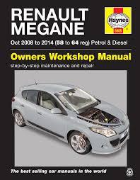 megane haynes manuals enlarge renault megane 08 14 haynes repair manual