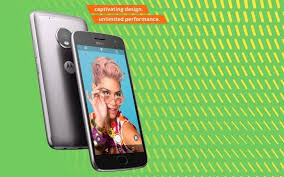 moto 5g plus uk. the moto g5 plus is slightly bigger with a 5.2in display, but it uses superior processor; 2ghz octa-core qualcomm snapdragon 625 running more 5g uk s