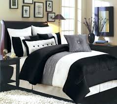 king bedroom bedding sets comforter set black and grey bedding sets bed bath beyond intended with