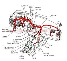 2003 chevrolet trailblazer wiring diagram images on keywords 2004 wiring diagram pdf all image about and