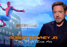 Spider-Man: Homecoming at an AMC Theatre near you