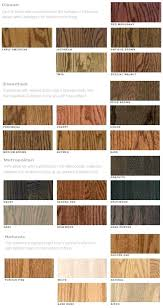 Sadolin Classic Colour Chart Wood Color Stain Wood Floor Stain Colors Sadolin Wood Stains