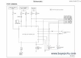 nissan note wiring diagram nissan wiring diagrams online nissan note e11 wiring diagram nissan image wiring
