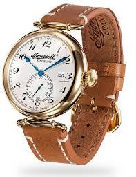 worldtime26 rakuten global market ingersoll ingersoll in1315gsl ingersoll ingersoll in1315gsl rare gandhi watch stainless steel automatic watch men mens