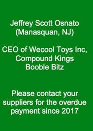 Manasquan Tide Chart 2018 7 Best Jeffrey Scott Osnato Ross G Alber Wecool Toys