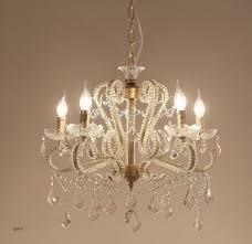 silver ceiling lights fancy garwarm 5 lights vintage crystal chandeliers ceiling lights crystal