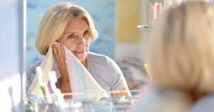 bathroom safety for seniors. Sta-2016-02861-us_12-29_1200x628 Bathroom Safety For Seniors