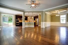 open floor plan homes. Homes With Open Floor Plans Luxury Home Design Best Under Plan O