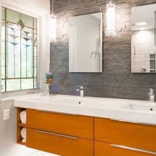 bathroom remodeling milwaukee. Large Size Of Kitchen:kitchen And Bath Remodeling Software Milwaukee Industry Companies Near Me Forward Bathroom