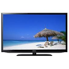 sony television. sony kdl-40ex650 40 inches full hd led tv television