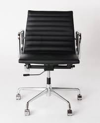eames reproduction office chair. Image 1 Eames Reproduction Office Chair C