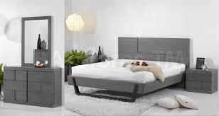 Bed Bedroom Furniture Raya Furniture - Sydney bedroom furniture