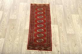 large oval rugs large oval area rugs s extra large oval rugs large oval rugs uk large oval rugs area