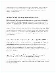 Transferable Skills Resume Adorable Transferable Skills Resume Perfect Skills List For Resume