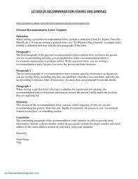 employment reference template 004 template ideas employment reference unusual letter