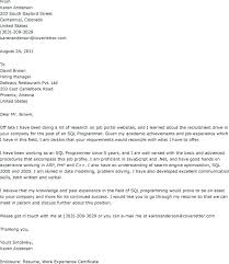beginning sentences in cover letters letter introduction sentence