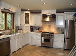 Image Of Modern Kitchen Remodel Estimate Prices Remodeling Estimates