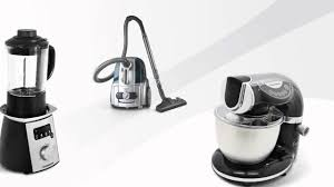 small home appliances. Unique Small Thomson  Small Household Appliances In Home P
