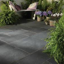 Small Picture Garden design ideas Bradstone
