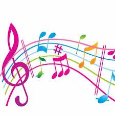 Chart Lagu Prambors