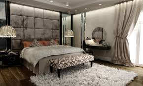 Amazing of Great Elegant Bedroom Ideas Elegant Master Bed 1534