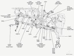 great ford f150 wiring harness diagram ford f150 trailer wiring wiring harness ford great ford f150 wiring harness diagram ford f150 trailer wiring harness diagram on magnificent f250 and on ford f150 wiring harness diagram