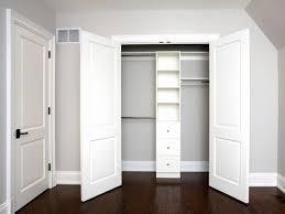 double hung sliding closet doors luxury bifold doors menards