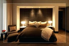 Chocolate Brown Paint Large Size Of Brown Bedroom Walls Brown Paint Colors  Light Brown Paint For .