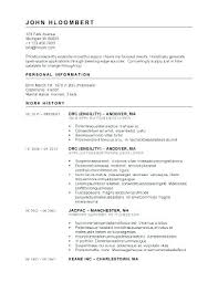 Open Office Resume Templates Interesting Apache Open Office Resume Template Resume Templates Open Office Open