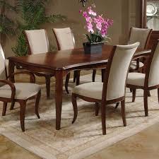 Kitchen Tables Columbus Ohio South Hampton Traditional Leg Table Morris Home Dining Room Table