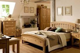 Mediterranean Bedroom Furniture Bathroom Heavenly Tuscan Style Bed High Headboard Rustic