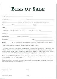 Motor Vehicle Sale Agreement Form Hire Purchase Example