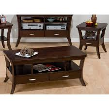 tables for home office. Appalling Coffee Table Sets Clearance Design Ideas At Home Office Charming Set Best Gallery Of Tables Furniture For
